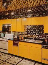 Amazing 70s Home Decor best ideas 30