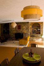 Amazing 70s Home Decor best ideas 40