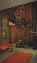 Amazing 70s Home Decor best ideas 43