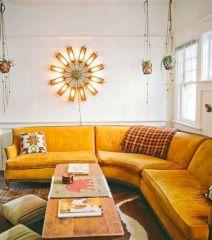 Amazing 70s Home Decor best ideas 47