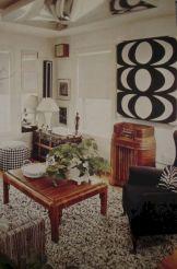 Amazing 70s Home Decor best ideas 48
