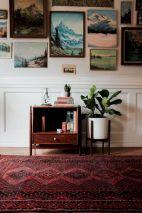 Amazing 70s Home Decor best ideas 52