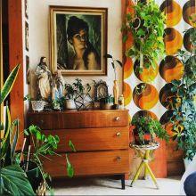 Amazing 70s Home Decor best ideas 58
