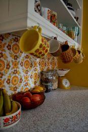 Amazing 70s Home Decor best ideas 59