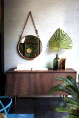 Amazing 70s Home Decor best ideas 62