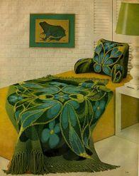 Amazing 70s Home Decor best ideas 63
