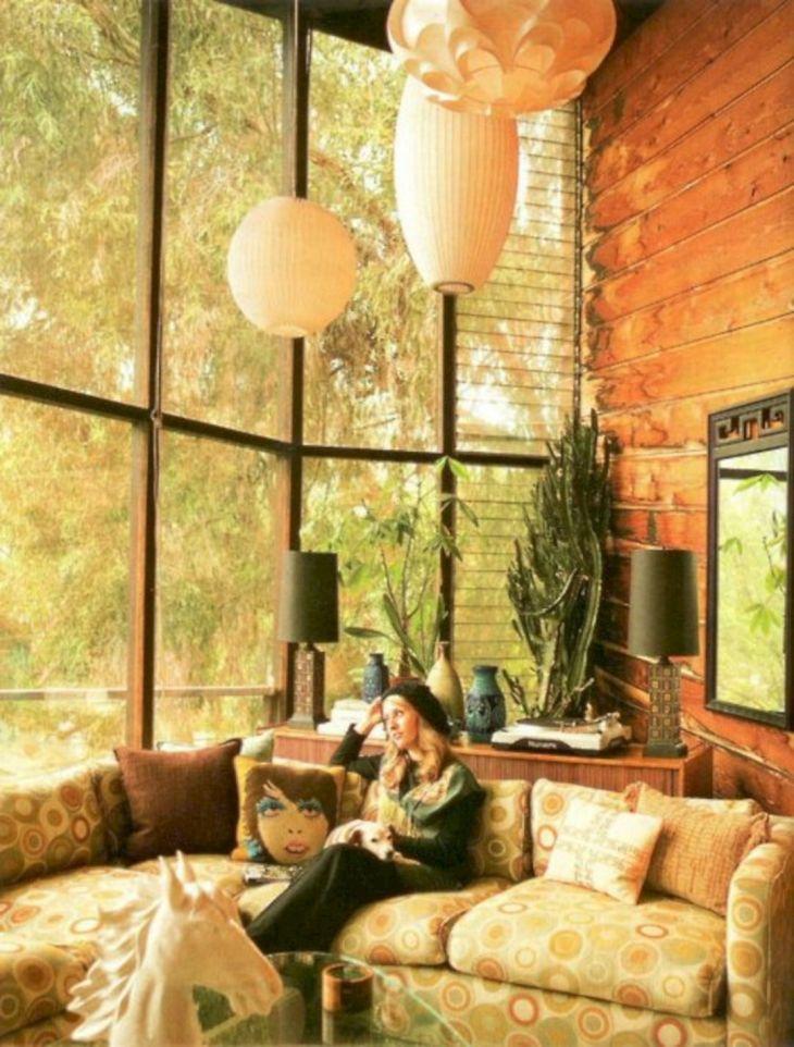 70s Home Decor best ideas