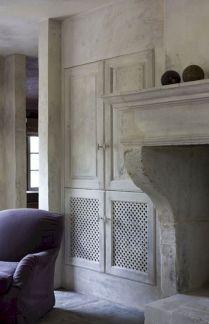 Belgian Style Decor
