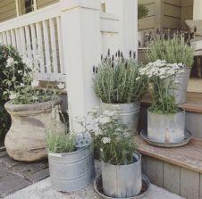 Best Farmhouse Style Ideas 10