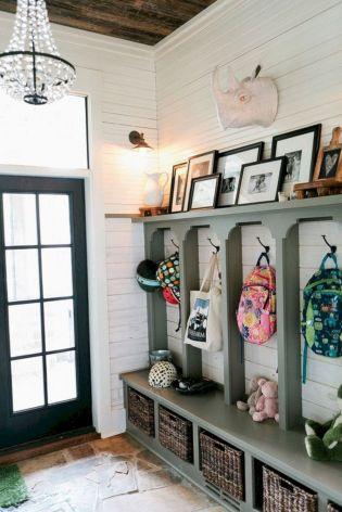 Best Farmhouse Style Ideas 15