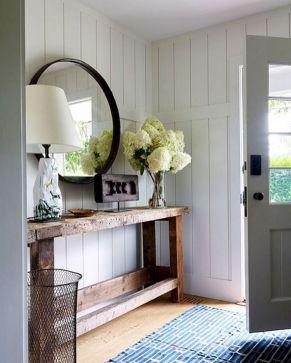 Best Farmhouse Style Ideas 17