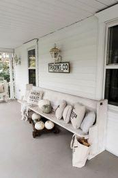 Best Farmhouse Style Ideas 23