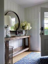 Best Farmhouse Style Ideas 25