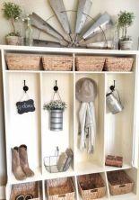 Best Farmhouse Style Ideas 32