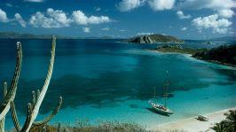 Best Tropical Vacation Destinations