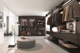 Best ideas about Man Closet 10