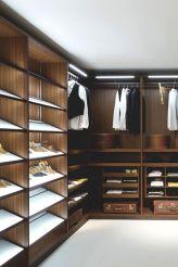 Best ideas about Man Closet 11