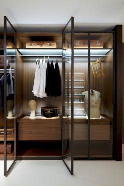 Best ideas about Man Closet 12