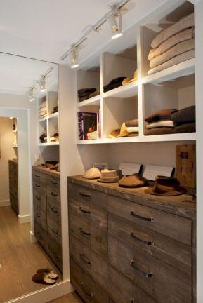 Best ideas about Man Closet 15