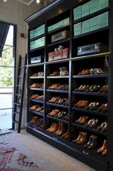 Best ideas about Man Closet 17
