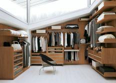 Best ideas about Man Closet 23
