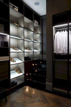Best ideas about Man Closet 25