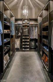 Best ideas about Man Closet 26