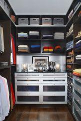 Best ideas about Man Closet 3