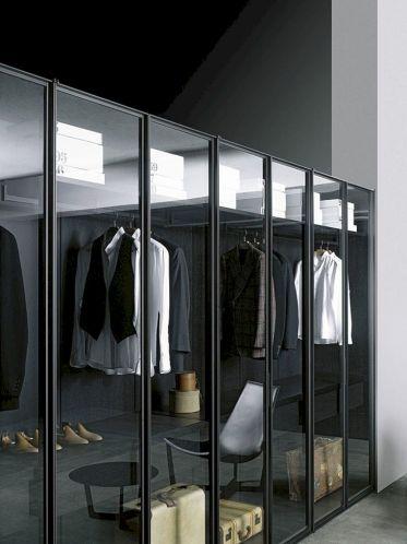 Best ideas about Man Closet 41