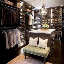 Best ideas about Man Closet 56