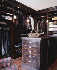 Best ideas about Man Closet 61