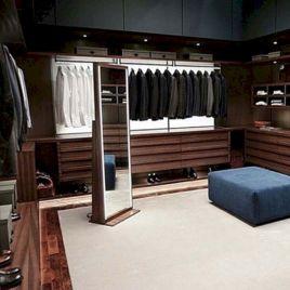 Best ideas about Man Closet 67