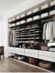 Best ideas about Man Closet 68