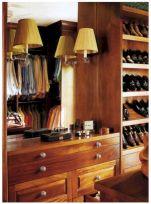 Best ideas about Man Closet 7