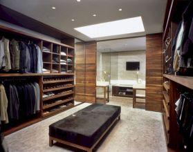 Best ideas about Man Closet 72