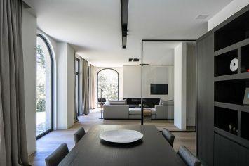 Cozy Farmhouse Bedroom Design Ideas Freshoom com 1611