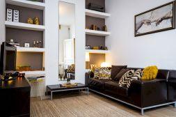 Cozy Farmhouse Bedroom Design Ideas Freshoom com 162