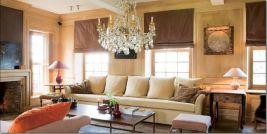 Cozy Farmhouse Bedroom Design Ideas Freshoom com 164