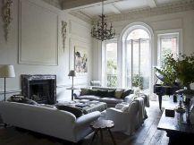 Cozy Farmhouse Bedroom Design Ideas Freshoom com 167
