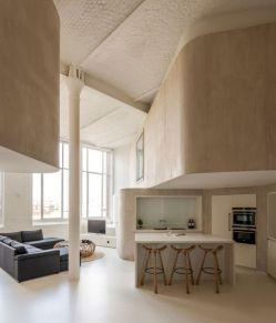 Cozy Farmhouse Bedroom Design Ideas Freshoom com 169
