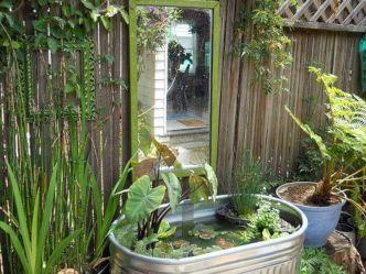 DIY Backyard Ideas On A Budget That Are Superb Genius No 26