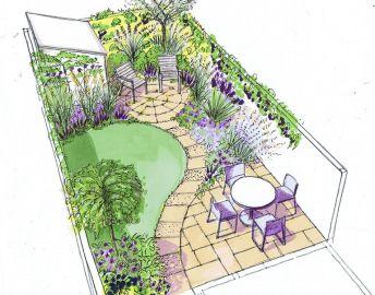 DIY Backyard Ideas On A Budget That Are Superb Genius No 37