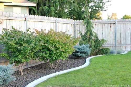 DIY Backyard Ideas On A Budget That Are Superb Genius No 40