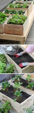 DIY Backyard Ideas On A Budget That Are Superb Genius No 45