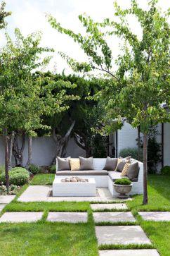 Designing a Garden With Landscape Design Principles 10