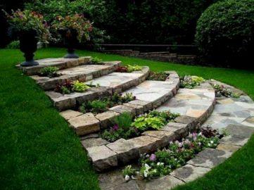Designing a Garden With Landscape Design Principles 11
