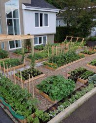 Designing a Garden With Landscape Design Principles 16