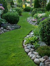 Designing a Garden With Landscape Design Principles 26