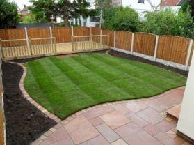 Designing a Garden With Landscape Design Principles 4