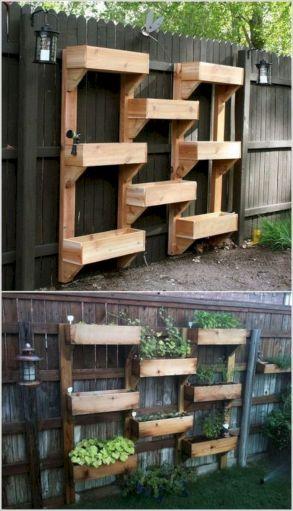 Designing a Garden With Landscape Design Principles 5